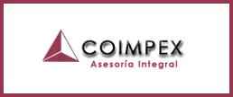 COIMPEX